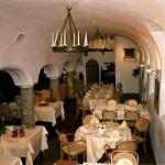 De Prinsenkelder in 1988