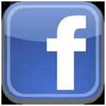 Prinsenkelder op Facebook